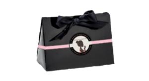 musebox box
