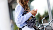 the stylelograph _ whowhatwear